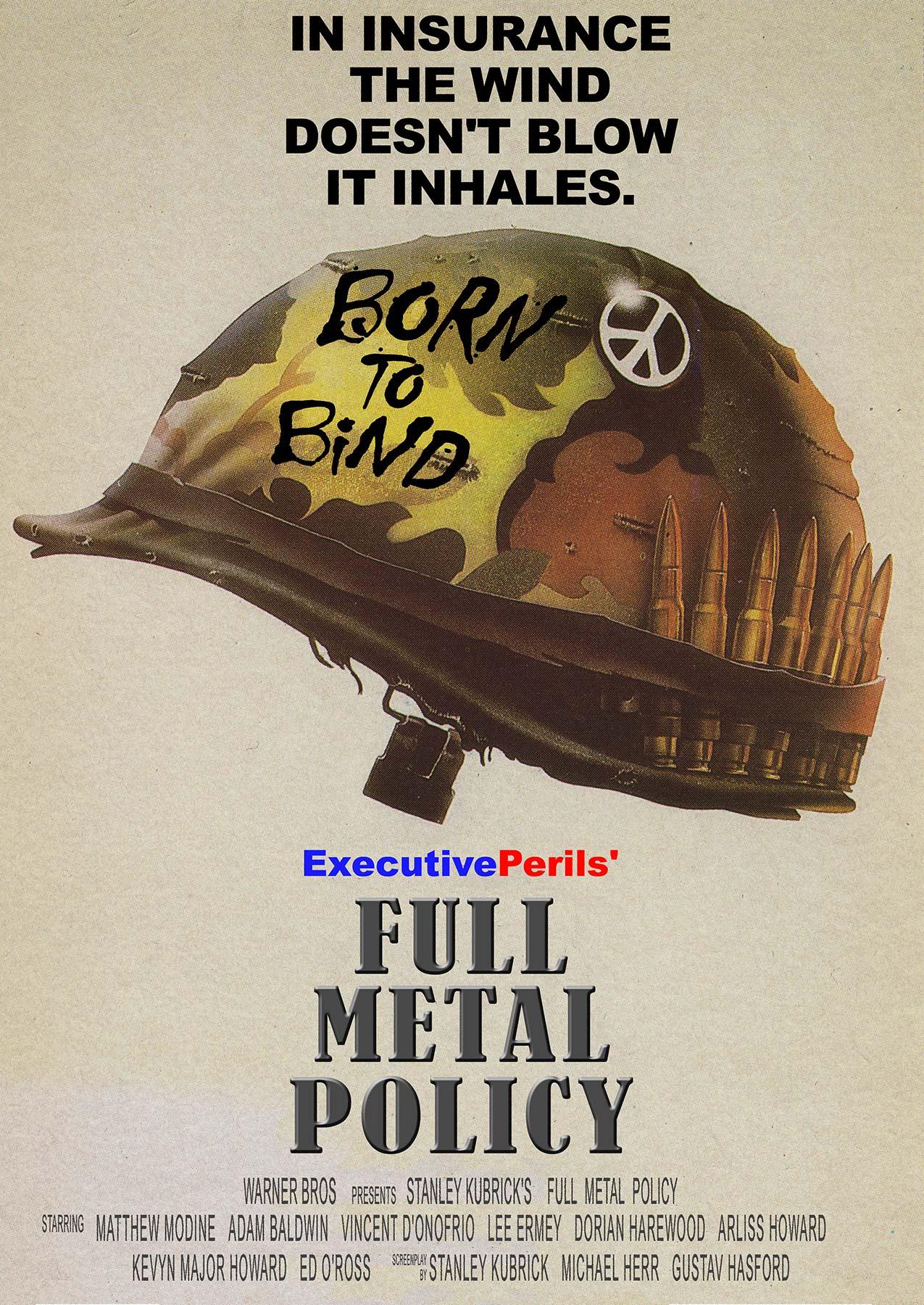 02---Full-Metal-Jacket