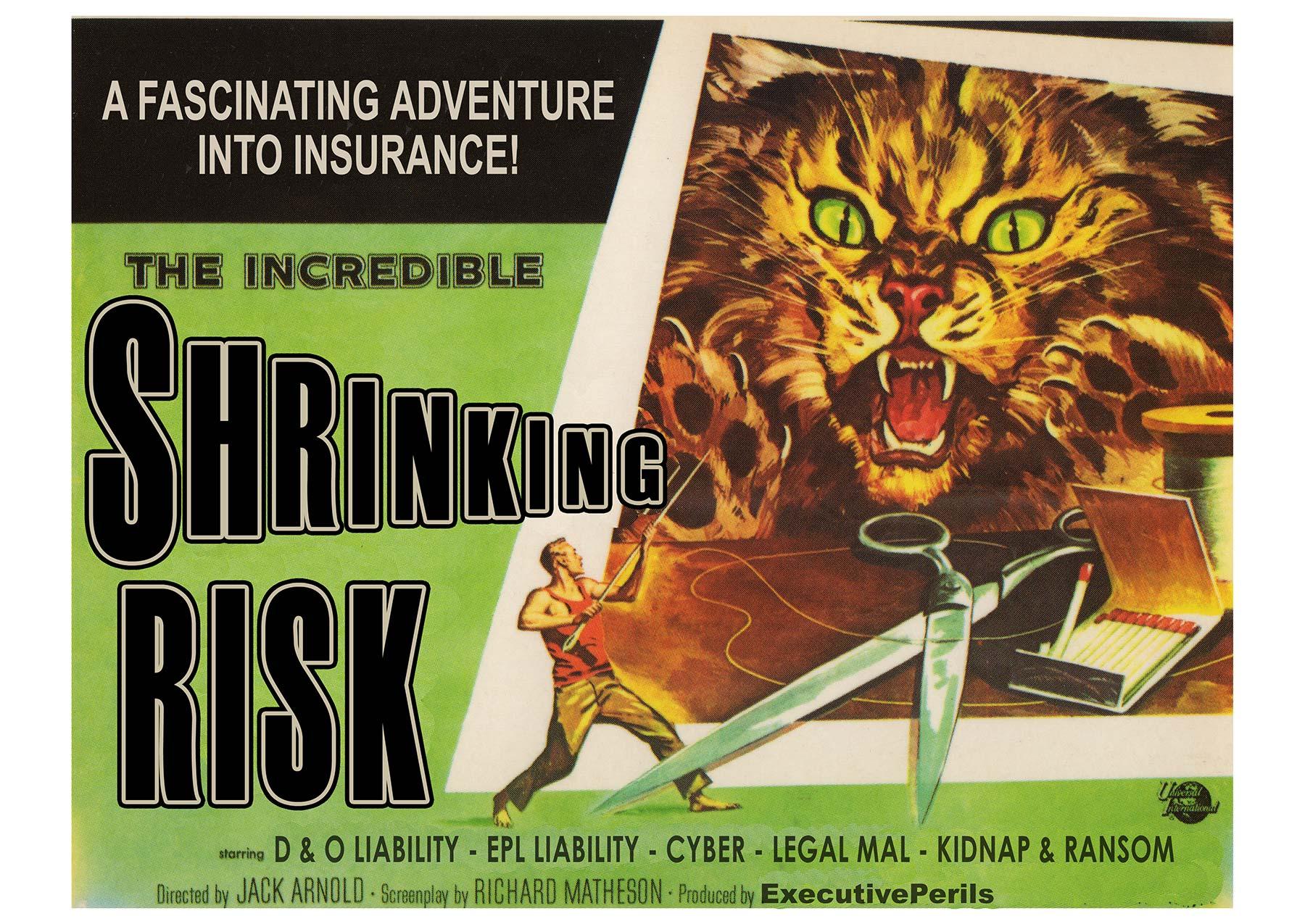 04---Shrinking-Man