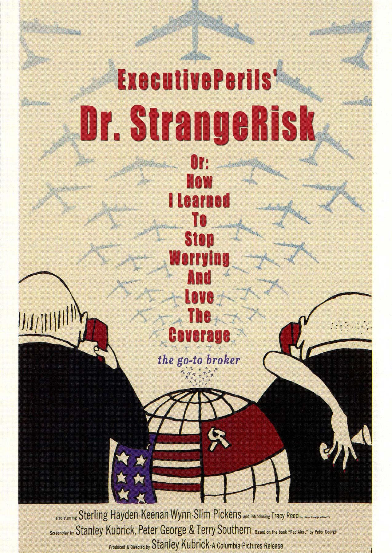 3-DR-Strangelove[1]
