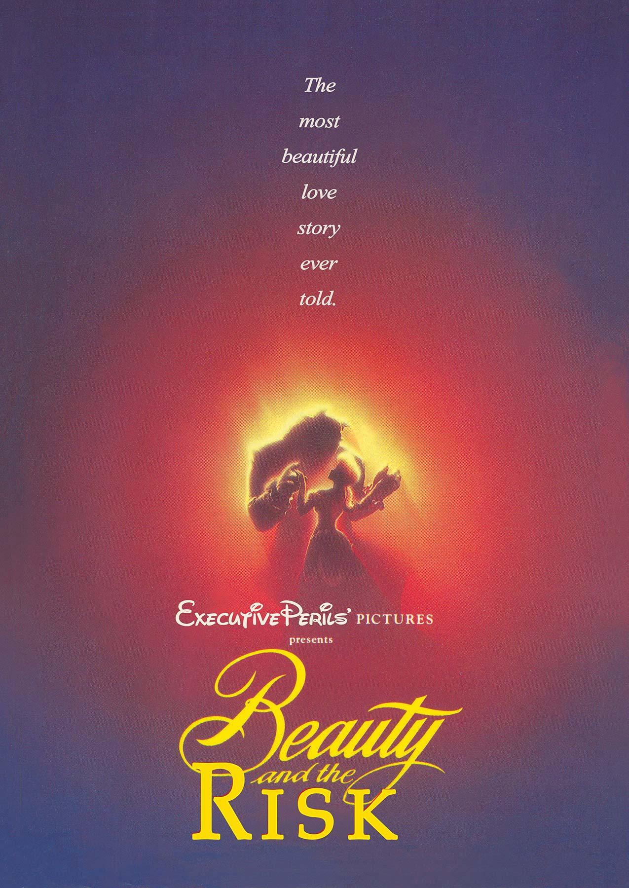 Beauty-v2