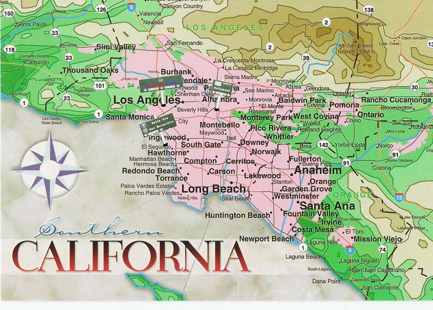 Map-LA-v1