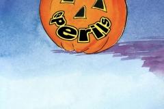 pumpkin-card-c-(2)
